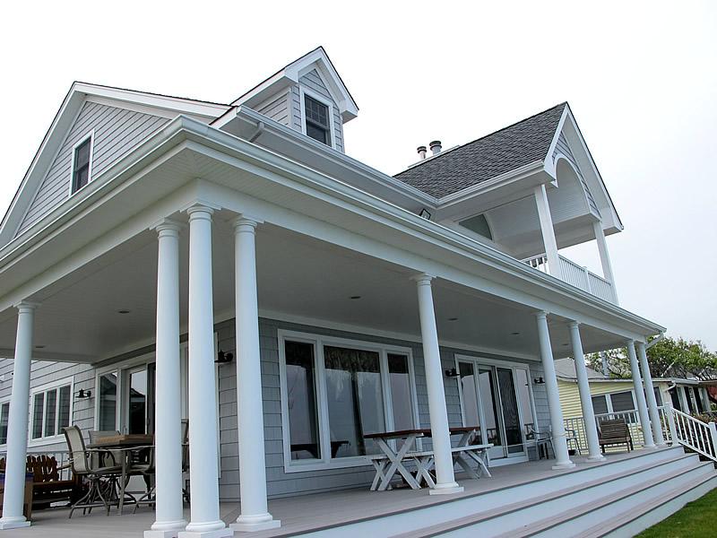 06-decks-and-patios