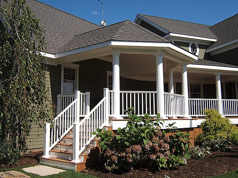 08-decks-and-patios