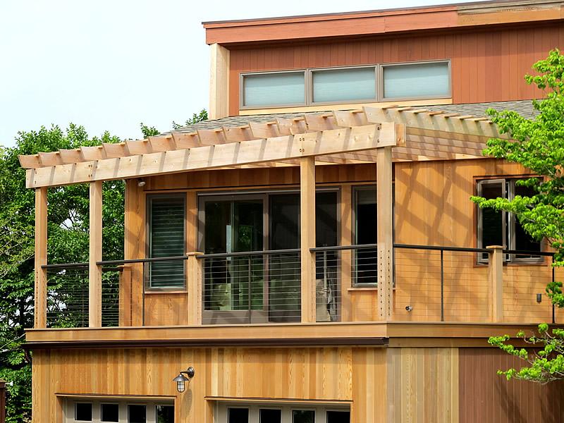 10-decks-and-patios