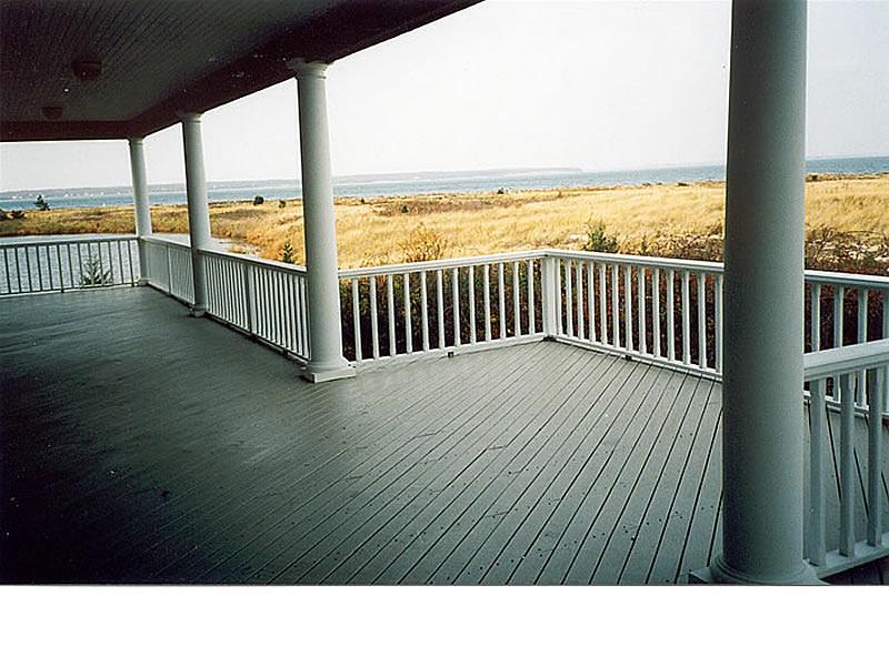 12-decks-and-patios