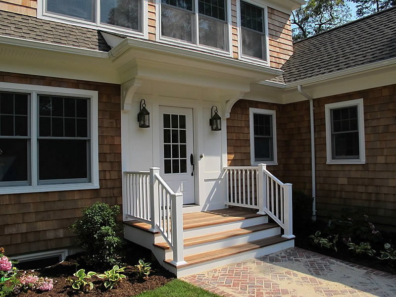 13-decks-and-patios