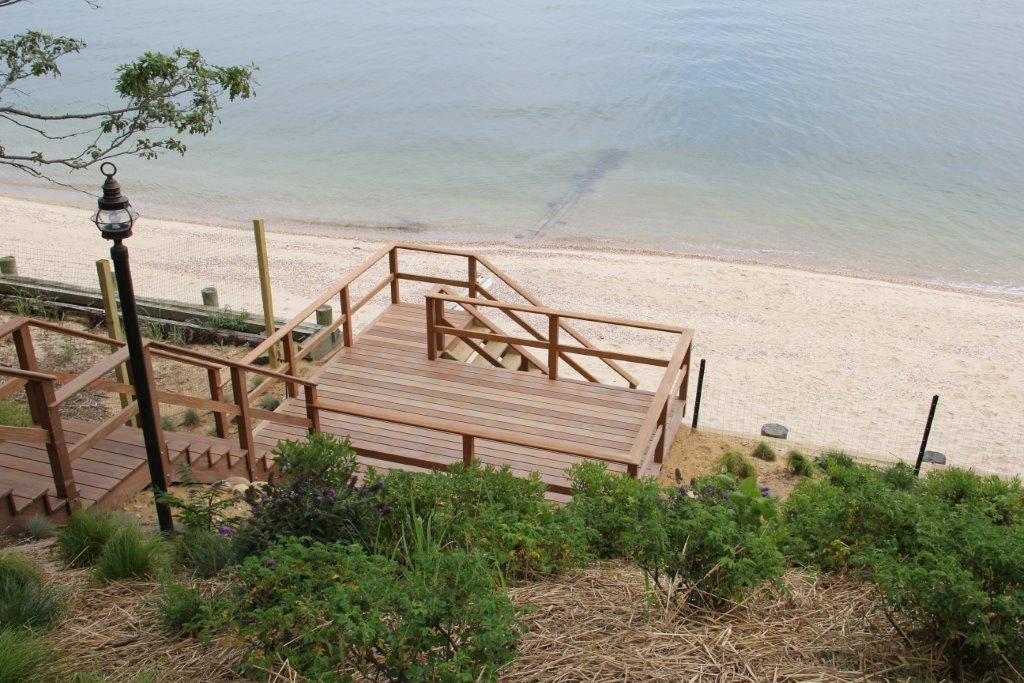 15-decks-and-patios