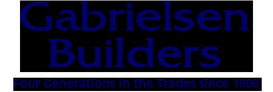 Gabrielsen Builders